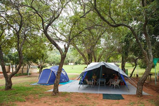 Loskopdam, A Forever Resort | Holiday resort at Loskop Dam near Middelburg, Emalahleni, Witbank, Groblersdal | self-catering, leisure, camping, corporate, conference, weddings, accommodation | Mpumalanga | South Africa: Camping Site With Electricity